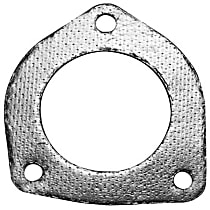 EE8414 Exhaust Flange Gasket - Direct Fit, Sold individually