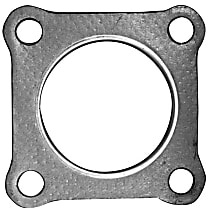 Eastern Exhaust EE9011 Exhaust Flange Gasket - Direct Fit, Sold individually