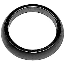 EE9087 Exhaust Flange Gasket - Direct Fit, Sold individually