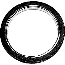 EE9267 Exhaust Flange Gasket - Direct Fit, Sold individually