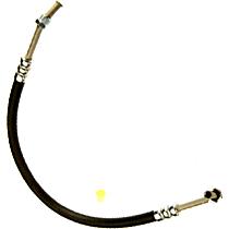70203 Power Steering Hose - Pressure Hose