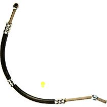 70206 Power Steering Hose - Pressure Hose