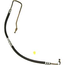70626 Power Steering Hose - Pressure Hose