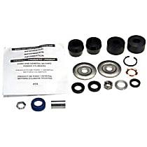 7875 Power Steering Pump Repair Kit - Direct Fit