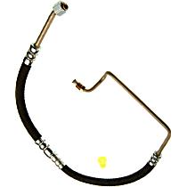 80024 Power Steering Hose - Pressure Hose