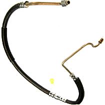 80025 Power Steering Hose - Pressure Hose