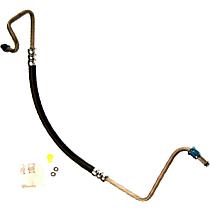 80277 Power Steering Hose - Pressure Hose