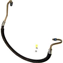 80312 Power Steering Hose - Pressure Hose