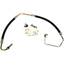 80315 Power Steering Hose - Pressure Hose