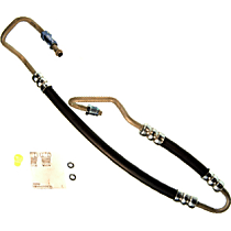 80328 Power Steering Hose - Pressure Hose
