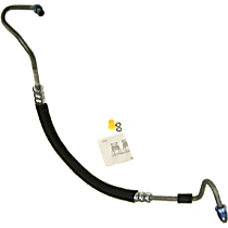 80338 Power Steering Hose - Pressure Hose