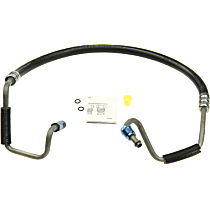 80345 Power Steering Hose - Pressure Hose
