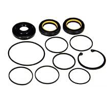 Edelmann 8678 Steering Rack Seal Kit - Direct Fit, Kit