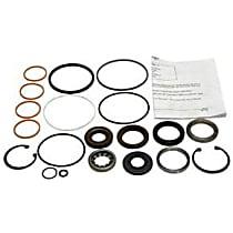 8692 Steering Rack Seal Kit - Direct Fit, Kit