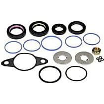 Edelmann 8686 Power Steering Rack and Pinion Seal Kit