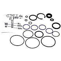 8749 Steering Gear Seal Kit - Direct Fit, Kit