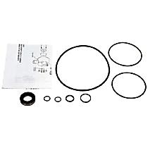 8754 Power Steering Pump Seal Kit
