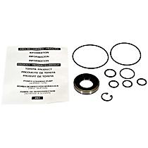 8760 Power Steering Pump Seal Kit