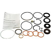 8771 Steering Gear Seal Kit - Direct Fit, Kit