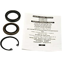 8772 Pitman Shaft Seal - Direct Fit