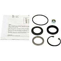 8773 Pitman Shaft Seal - Direct Fit