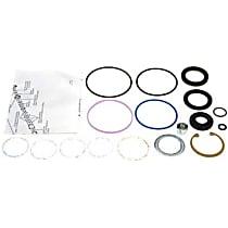 8774 Steering Gear Seal Kit - Direct Fit, Kit