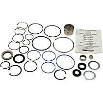 8780 Steering Gear Seal Kit - Direct Fit, Kit