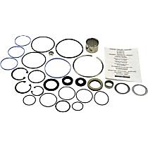 8781 Steering Gear Seal Kit - Direct Fit, Kit