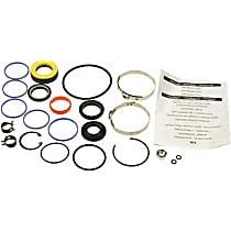 8786 Steering Rack Seal Kit - Direct Fit, Kit