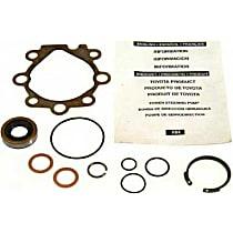 8797 Power Steering Pump Repair Kit - Direct Fit