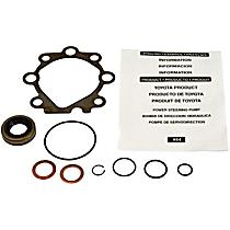 8798 Power Steering Pump Seal Kit