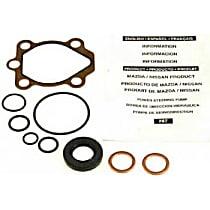 8799 Power Steering Pump Repair Kit - Direct Fit