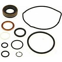 8801 Power Steering Pump Repair Kit - Direct Fit