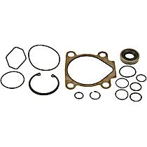 8823 Power Steering Pump Seal Kit