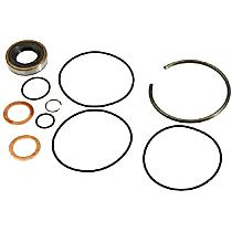 8827 Power Steering Pump Seal Kit