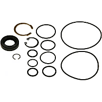 8828 Power Steering Pump Seal Kit