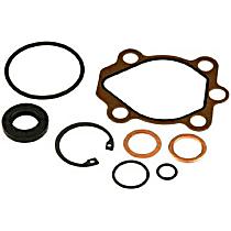 8831 Power Steering Pump Repair Kit - Direct Fit