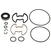 Edelmann 8841 Power Steering Pump Seal Kit