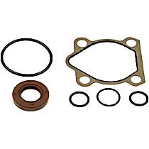 8843 Power Steering Pump Seal Kit