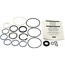 8847 Power Steering Pump Repair Kit - Direct Fit