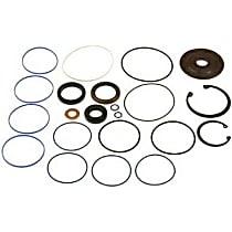 8858 Power Steering Pump Repair Kit - Direct Fit