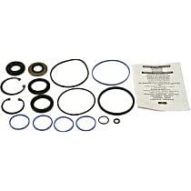 8897 Power Steering Pump Repair Kit - Direct Fit