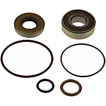 8900 Power Steering Pump Repair Kit - Direct Fit