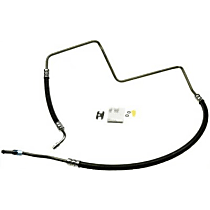 92081 Power Steering Hose - Pressure Hose