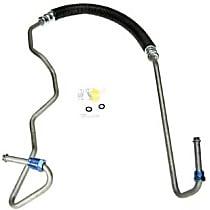 92083 Power Steering Hose - Pressure Hose