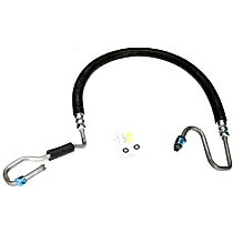 92092 Power Steering Hose - Pressure Hose