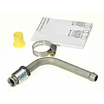 Edelmann 39135 Power Steering Pressure Hose Fitting