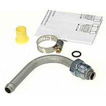 Edelmann 39139 Power Steering Pressure Hose Fitting