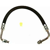 70257 Power Steering Hose - Pressure Hose