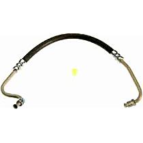 70279 Power Steering Hose - Pressure Hose